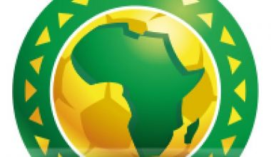Suspension of African football boss opens field for new faces