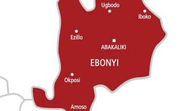 Three family members found dead in their home in Ebonyi – Police