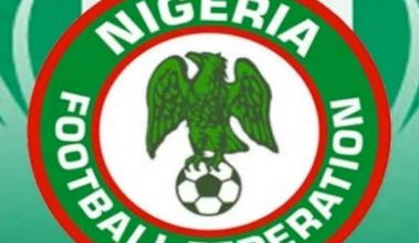 NFF appoints new coaches for men, women national football teams