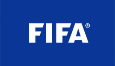 FIFA approves $1.2m for mini stadium in Kebbi