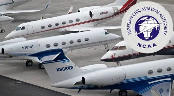 FG has disbursed N4bn bailout to domestic airlines. This is how the money was shared