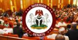 Senate to reconvene on Tuesday over sacked CJN
