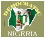 Is Nigerian Democracy in recession? - Jideofor Adibe