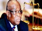 Onnoghen appeals conviction by CCT