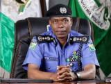 Planned 'revolution' march is treason - IGP