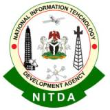 Only 4.7% of FG's institutions use IT effectively – NITDA