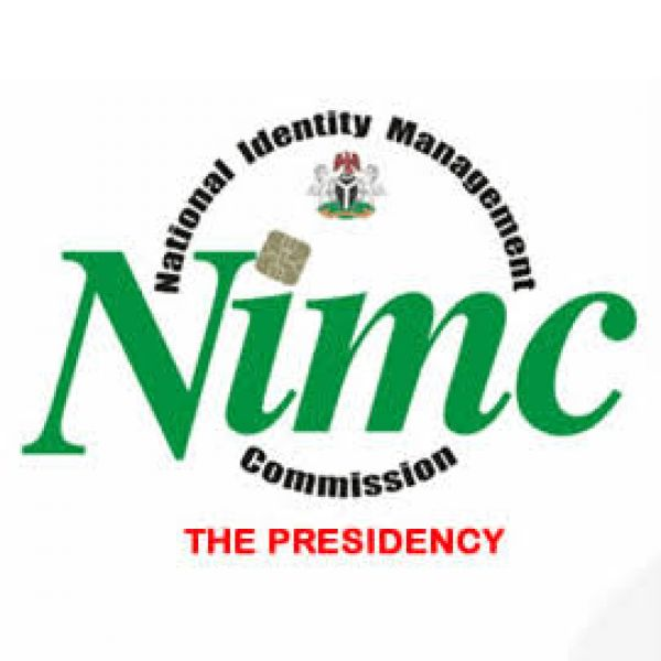 BVN-generated NIN can't be linked to SIM cards – NIMC