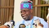 To run or not? I've not yet decided on 2023 presidential contest - Tinubu