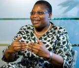 Ezekwesili, ex-minister and Chibok girls champion to run for president