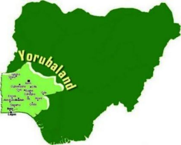 Yoruba in Kwara join compatriots in Kogi to demand merger with Southwest