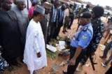 55 killed in Kaduna community crisis – Police