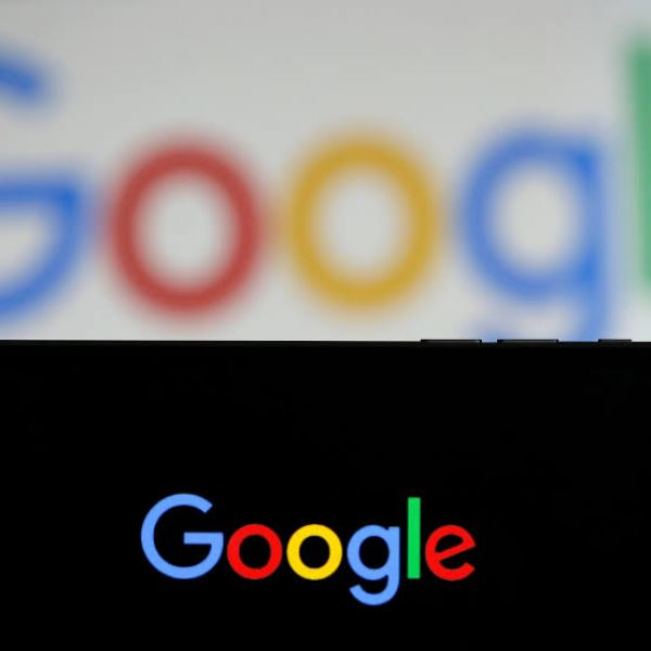 Covid-19: Google moves to support small businesses, teachers, others
