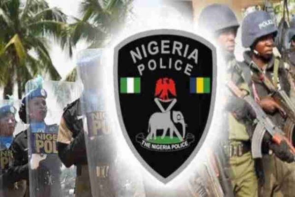 Four police officers killed, one missing, after bandit attack in Kaduna