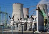 Electricity companies lose N19.15bn in 10 days