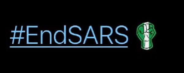 The #EndSARS protests have gone national and global. This is how it all started