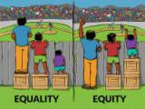 5 reasons why this world doesn't need equality