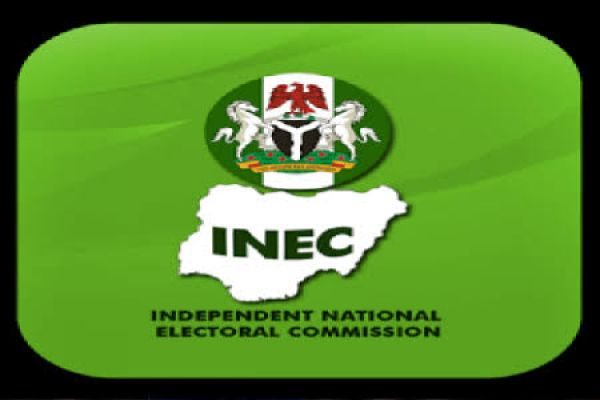 INEC announces final date for conduct of pending bye-elections in 11 states