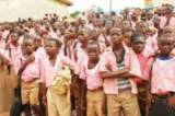 NGO to deworm 800,000 pupils in Oyo