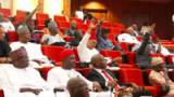 2019: Senators clash over vote-buying allegation against Buhari