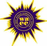 WAEC records mass failure in January exam