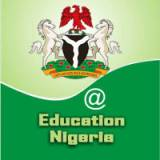 FG denies plan to hike tuition fees in universities