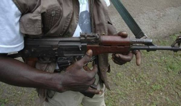 Gunmen storm relaxation spot, kill five in Plateau – Police