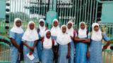 Muslim parents petition DSS, NHRC over Hijab crisis in UI school