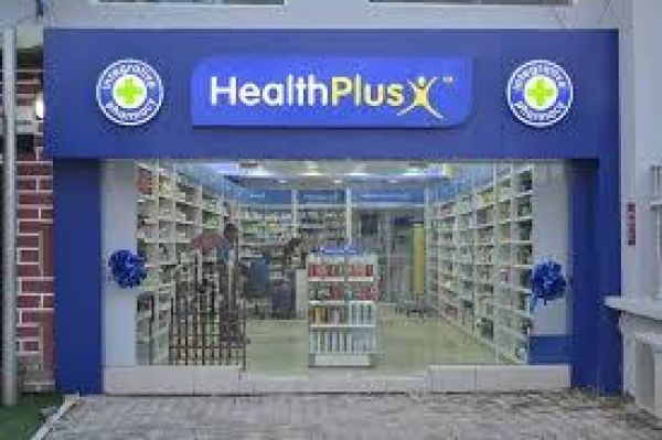 Health Plus speaks on attempted hostile takeover by foreign private equity firm