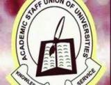 ASUU commences nationwide strike
