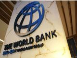 World Bank considering another $3bn budget support loan for Nigeria - Official