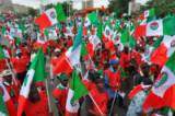Minimum Wage: NLC leads workers protest today