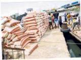 Over 20m bags of rice smuggled into Nigeria in 3 months – RIPAN