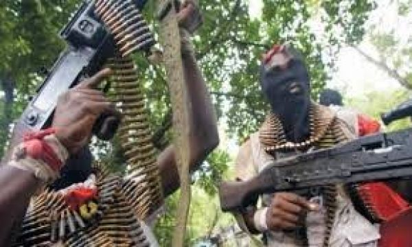Days after reports of Boko Haram infiltration of FCT, gunmen attack Abuja community, abduct 10 residents