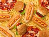 This is what happens to your body when you eat fast food