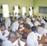CBN introduces financial literacy in school curriculum
