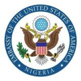 2019: US has no preferred candidate — Envoy