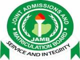Many to lose varsity degrees as JAMB probes credentials 10 years backward