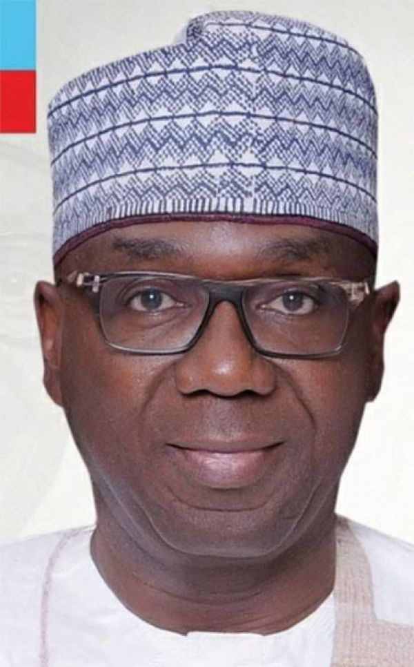 Kwara Labour unions serve gov strike notice over minimum wage