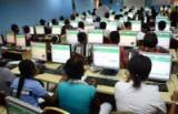UTME: JAMB offers 200,000 first choice admissions