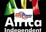 Media chiefs resolve NBC/AIT, Raypower face-off
