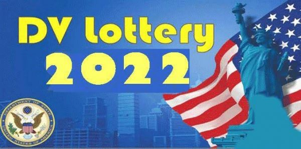 Nigeria is the only country in Africa excluded from 2022 US visa lottery. This is why