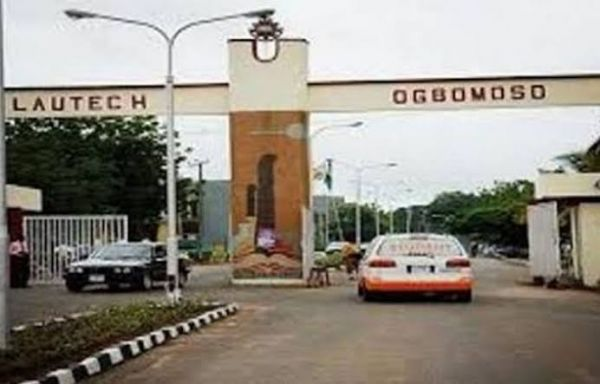Dispute over LAUTECH between Oyo and Osun states has been resolved. These are the terms of settlement