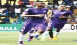 MFM keep top spot after victory in five-goal thriller; other NPFL Matchday 8 results