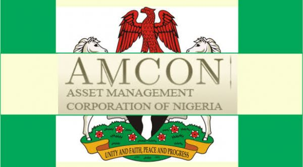 New law passed by Senate empowers AMCON to seize debtors' assets beyond those provided as collateral