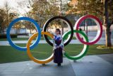 Postponed Olympic Games get new dates