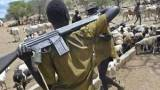 Fulani herdsmen killed more Nigerians in 2018 than Boko Haram – Report