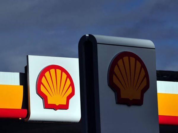 Court freezes Shell accounts ahead of Aiteo lawsuit
