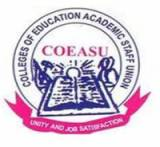 Lecturers in colleges of education suspend two-month strike