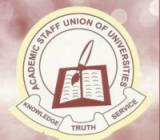 Prepare for long strike action, ASUU tells members