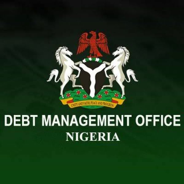 Debt Office makes clarification on Nigeria's N32.9trn debt
